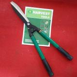 Tipi di strumenti agricoli della mano