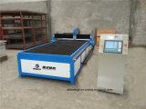 Cortadora automática del plasma del CNC para la placa del hierro