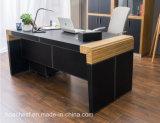 Meubles de bureau à la mode de nouveau produit pour la pièce de bureau (V29)