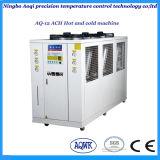 製造業者の温度調整の熱く、冷水機械