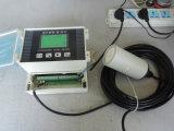 Luss-994 tipo rachado transmissor nivelado ultra-sônico