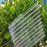 Прочное Собственн-Чистое тентом шторок окна Дождевой воды