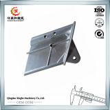 Hochdruck Soem Druckguss-Aluminium Zl104 mit der Pulverisierung