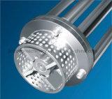 Misturador homogêneo da emulsificação da tesoura elevada do aço inoxidável da alta qualidade