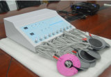 EMS Electricity Massage Muscle Training Machine
