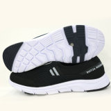 Zapatos al por mayor del holgazán del Slip-on para los hombres y las señoras