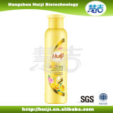 Good Formula Tulip Fragrance Moist Body Wash Shampoo (HSP02)