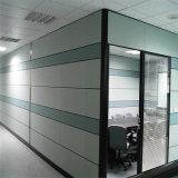 Aluminiumwabenkern ACP-Panel (HR160)