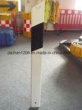 Alberino 1250mm della guida del PVC di marca di Jiachen