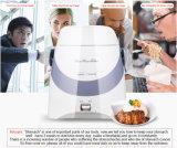 台所用品1.3L Merchanicalおよび小型の炊飯器