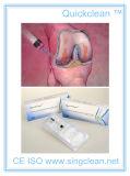 Injeção da junção do osso do gel de Hyaluronate do sódio de Quickclean