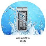 Control de acceso impermeable (W1-A)