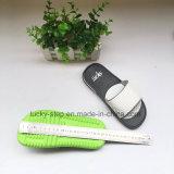 PVC ягнится цвет острословия 2 Flop Flip