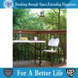 의자 회색 야영지를 접히는 가벼운 옥외 강철 & 플라스틱