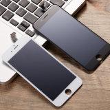Mobile/Zelle/Mobiltelefon LCD für iPhone 6 den Bildschirm komplett