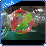 Duurzaam Hoge kwaliteit opblaasbare Dance Ball Show