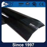 Pellicola tinta finestra solare autoadesiva del nero 15% Vlt (1.52*30m)