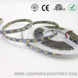 Barra flexible 12/24V IP67 RGB de la tira de la cinta LED del J. GS5050-60 LED