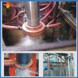 Нет Загрязнение Индукционная приводная машина для упрочнения поверхности