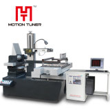Iron Dk7763 Single Cut Wirecut Machine