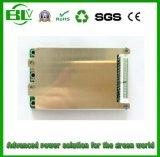 16s tarjeta de circuitos de protección del Li-ion BMS para el paquete de la batería 60V para Wheelbarrow/UPS eléctrico