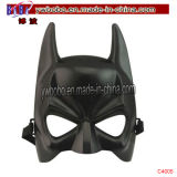 Halloween Party Mask Spiderman Masks Corptate Cadeaux Business Gift (C4018)