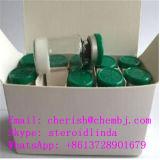 Acetato Injectable de Enfuvirtide das hormonas do Polypeptide de 99% (T-20) (159519-65-0) para HIV/Aids