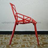 (SP-CS386) Uptop 계약 가구 현대 대중음식점 테이블 및 의자