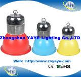 Indicatore luminoso industriale protetto contro le esplosioni 70W LED dell'alto indicatore luminoso protetto contro le esplosioni 70W LED della baia di YAYE 18 con 3/5 di anno di garanzia