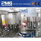 Linea di imbottigliamento popolare dell'acqua minerale prezzi della strumentazione della macchina