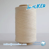 Preiswertes Preis-Abfall-Baumwollgarn für das Säubern von Rags, der Rags abwischt