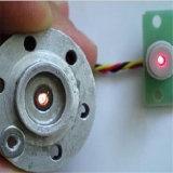 Ignitor largo universale del driver della candela d'accensione di tensione RCD3001 per l'automobile +Fs dell'elicottero dell'aeroplano di RC