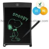 """Het Schrijven van Howshow Duurzame Paperless Opnieuw te gebruiken 20 """" LCD Tablet voor Doofstom"""