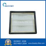 Фильтр пылесоса HEPA для Electrolux