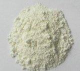 Поставщик в Китае Paeonol 552-41-0