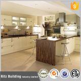 صنع وفقا لطلب الزّبون منزل حجم [مدف] يخبز طلاء لّك إنجاز [كيتشن كبينت] بيتيّ