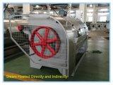 /Washer-Maschine der Jeans-Paddel-Färbungsmaschine/des industriellen Färbens und der Waschmaschine