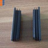 H343 Plastic Stoppen voor Meubilair