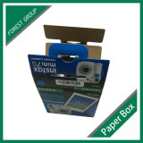 Caja de alta calidad de la cámara para la venta al por mayor en China