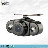 IP67 imperméabilisent l'appareil-photo de vue arrière de véhicule de 150 degrés, renversement de véhicule