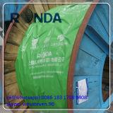 Faisceau de la Chine 3 50 millimètres de câble électrique 600V de la SWA