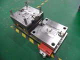 Form-u. Fertigungsmittel-Entwurf Servies