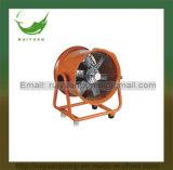 500mm 20 déflecteur axial de Portable de ventilateur de ventilateur de pouce 220V