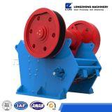 Qualitäts-Gussteil-Stahlbacke-Zerkleinerungsmaschine hergestellt in China