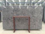 新製品の真髄の石の床タイルの灰色の大理石