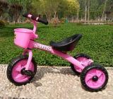세륨 승인되는 아기 세발자전거 아기 Trike Childern 세발자전거