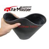 Vescica di gomma dell'aria posteriore per Mercedes-Benz W164 ml (A1643200625)