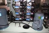 シェルの耐圧試験装置