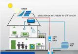 pompa automatica 30kw con il comitato solare per agricoltura Irragation