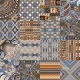 mattonelle di ceramica rustiche di nuovo disegno di 600X600mm per Floor&Wall